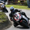 2006 Cookstown 100