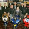 2008 Cookstown 100 Press Night