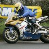 2008 Cookstown100