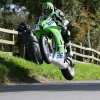 2013 Cookstown 100