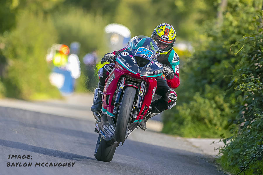 2021 KDM Hire Cookstown 100 Race Packages Now Available